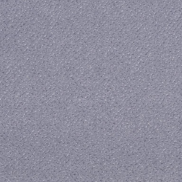 Metrážový koberec Rock 920 š.4m (DOPRODEJ ! Doprava po celé ČR ZDARMA)