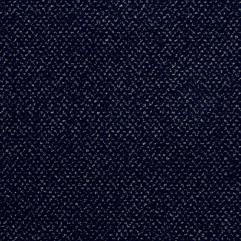 Metrážový koberec Rock 98 š.4m (DOPRODEJ ! Doprava po celé ČR ZDARMA)