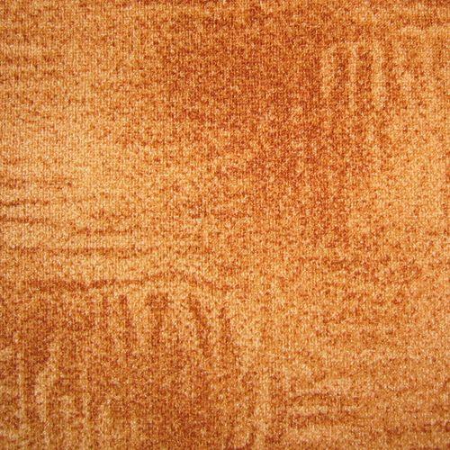 Metrážový koberec Carrara 33 š.5m (Doprava po celé ČR ZDARMA)