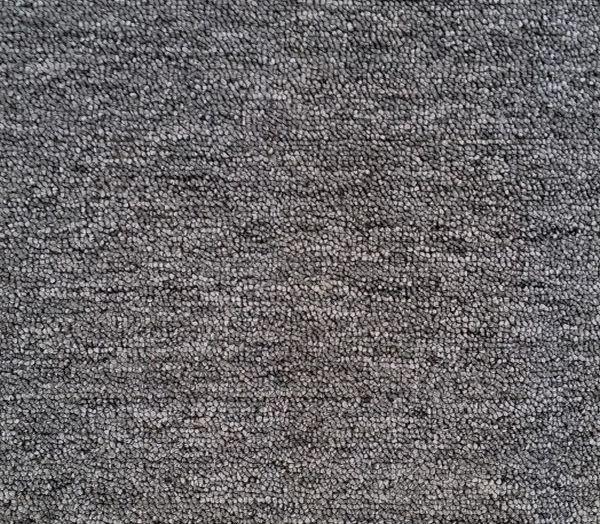 Metrážový koberec Artik 914 š.3m (Doprava po celé ČR ZDARMA)
