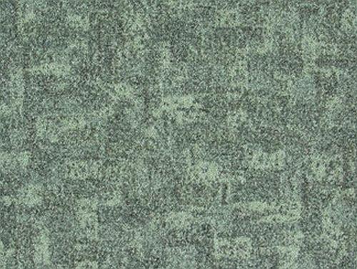 Metrážový koberec Favorit 22 š.5m (Doprava po celé ČR ZDARMA)