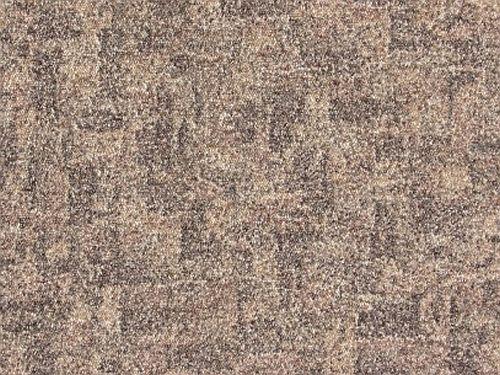 Metrážový koberec Favorit 43 š.5m (Doprava po celé ČR ZDARMA)
