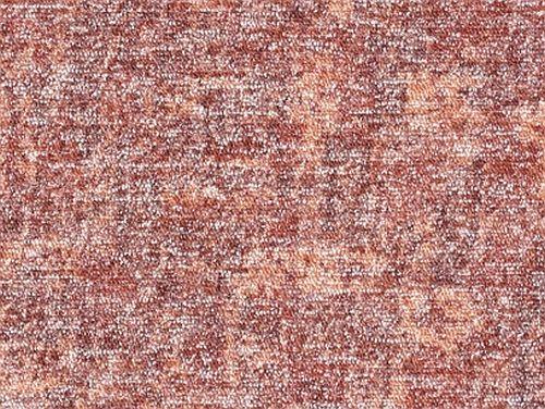 Metrážový koberec Favorit 54 š.5m (Doprava po celé ČR ZDARMA)
