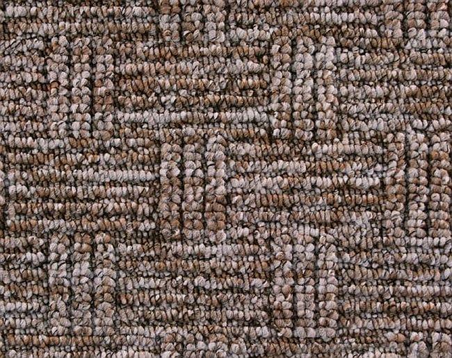 Metrážový koberec Helios 6716 š.5m