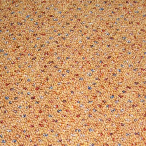Metrážový koberec Melody 12 š.4m (Doprava po celé ČR ZDARMA)