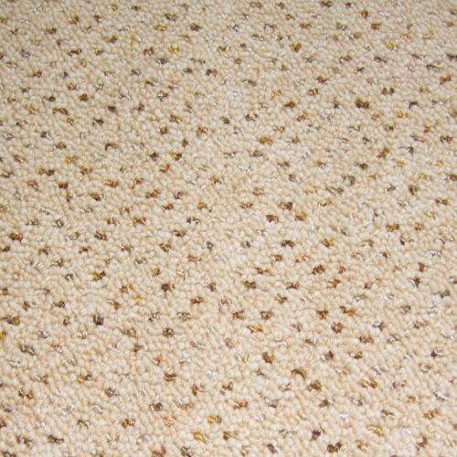 Metrážový koberec Melody 311 š.4m (Doprava po celé ČR ZDARMA)