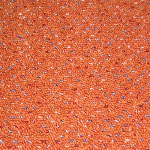 Metrážový koberec Melody 956 š.4m (Doprava po celé ČR ZDARMA)