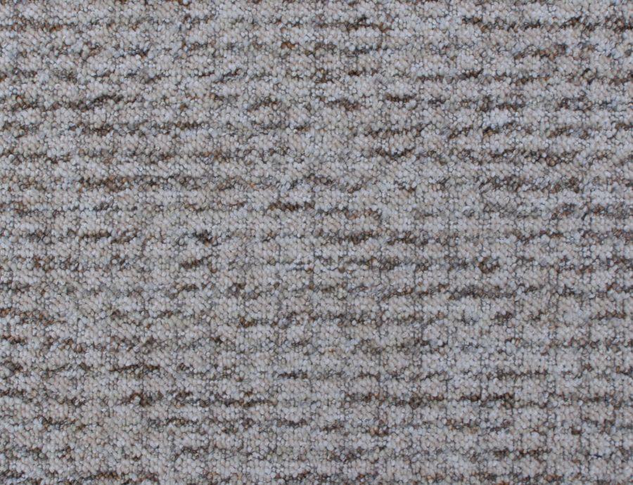 Metrážový koberec Robust 7512 š.5m (Doprava po celé ČR ZDARMA)