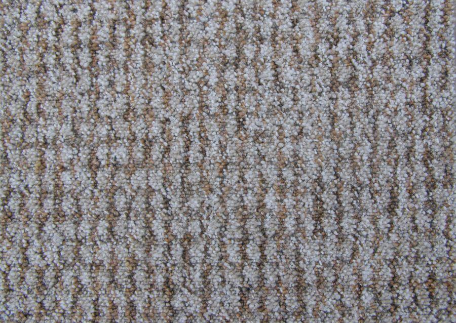 Metrážový koberec Robust 7517 š.5m (Doprava po celé ČR ZDARMA)