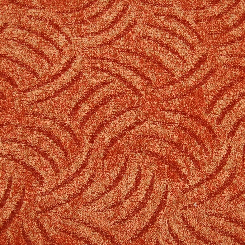 Metrážový koberec Tango 881 š.5m (Doprava po celé ČR ZDARMA)