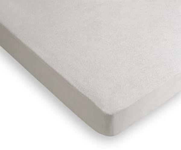 COTOPUR matracový chránič Brisse Classic 60x120 cm