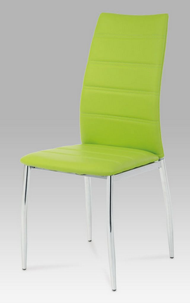Autronic moderní židle AC-1295 LIM