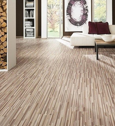 Kronofix Classic 8494 Sylt fine line laminátová plovoucí podlaha (cena za balení (2,47m2))