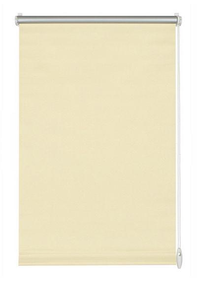 Gardinia roleta 900 Mini 42,5x150cm přírodní