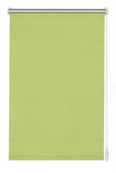 Gardinia roleta 903 Mini 42,5x150cm světle zelená