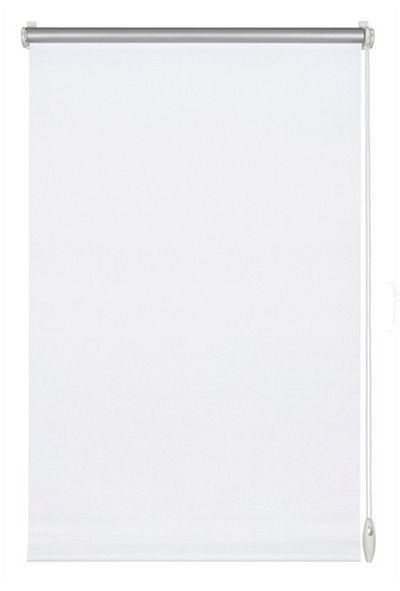 Gardinia roleta 905 Mini 42,5x150cm bílá