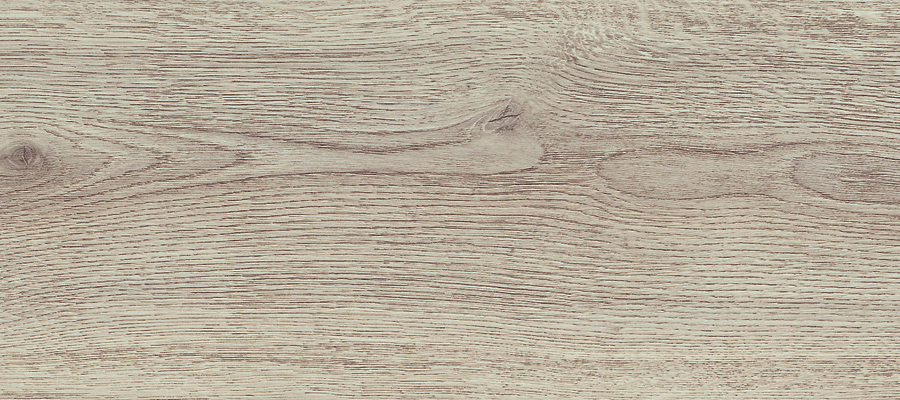 Kronotex Catwalk D3126 Dub šedý laminátová plovoucí podlaha 8mm (cena za balení (2,125m2))