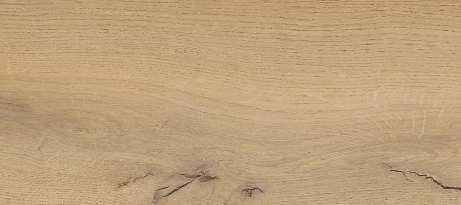 Kronotex Catwalk D4176 Dub letitý přírodní laminátová plovoucí podlaha 8mm (cena za balení (2,125m2))