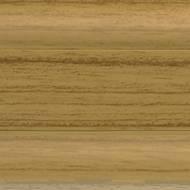 Döllken Plastová soklová lišta SLK 50 - W180 dub zlatý (délka 2,5m)