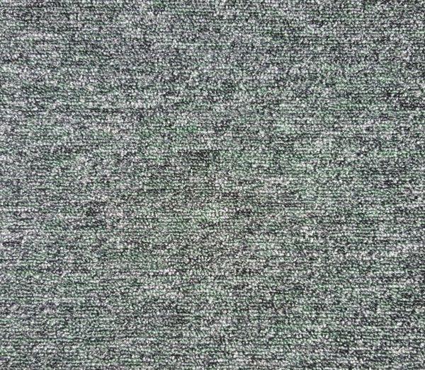 Metrážový koberec Artik 609 š.3m (Doprava po celé ČR ZDARMA)