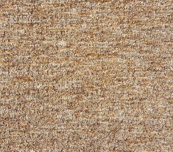 Metrážový koberec Artik 858 š.3m (Doprava po celé ČR ZDARMA)