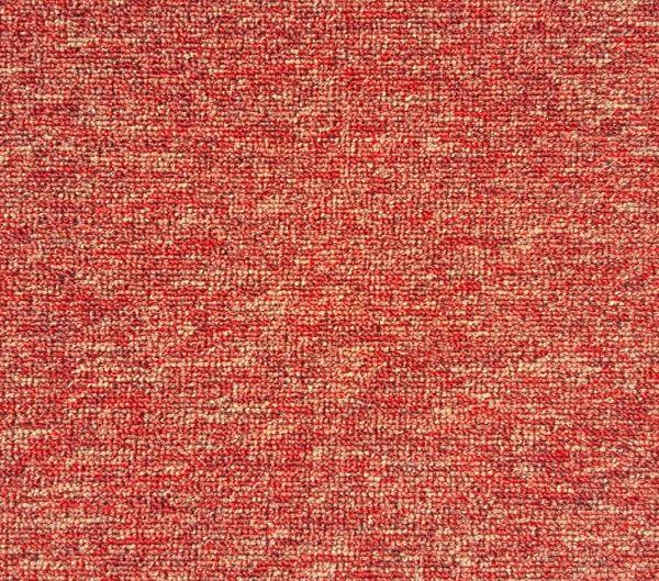 Metrážový koberec Artik 316 š.4m (Doprava po celé ČR ZDARMA)