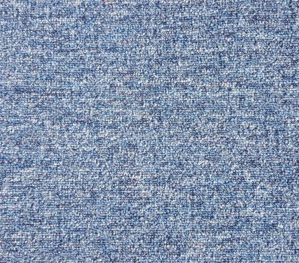 Metrážový koberec Artik 500 š.4m (Doprava po celé ČR ZDARMA)