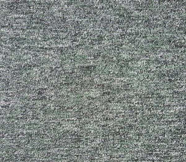 Metrážový koberec Artik 609 š.4m (Doprava po celé ČR ZDARMA)