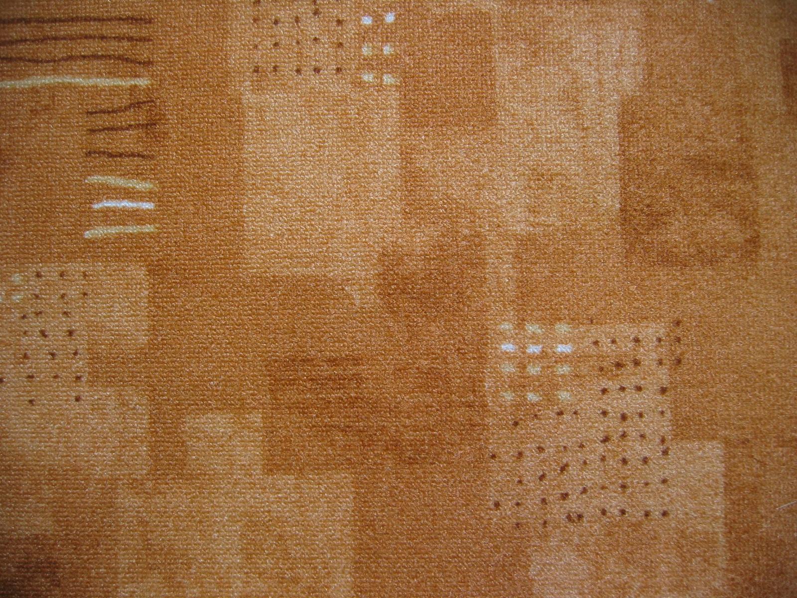 Metrážový koberec Viva 754 š.5m (Doprava po celé ČR ZDARMA)