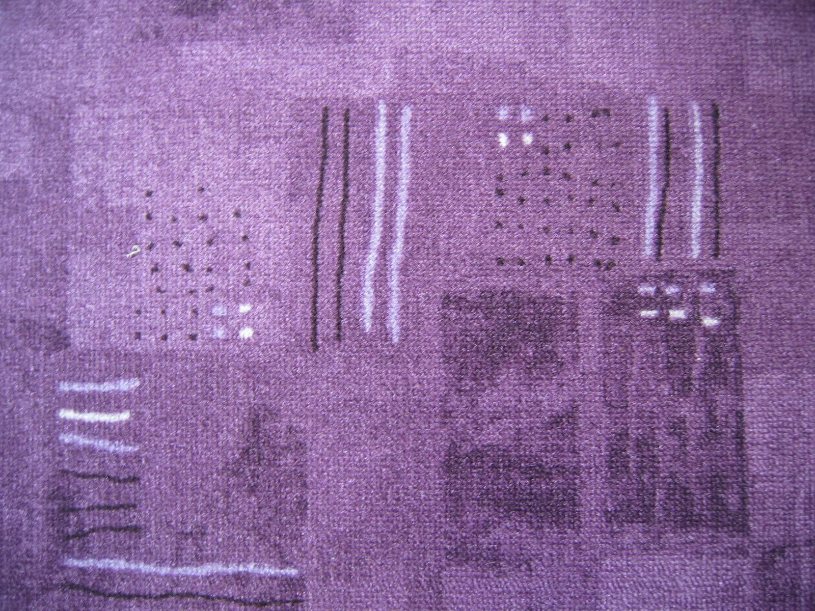 Metrážový koberec Viva 854 š.5m (Doprava po celé ČR ZDARMA)