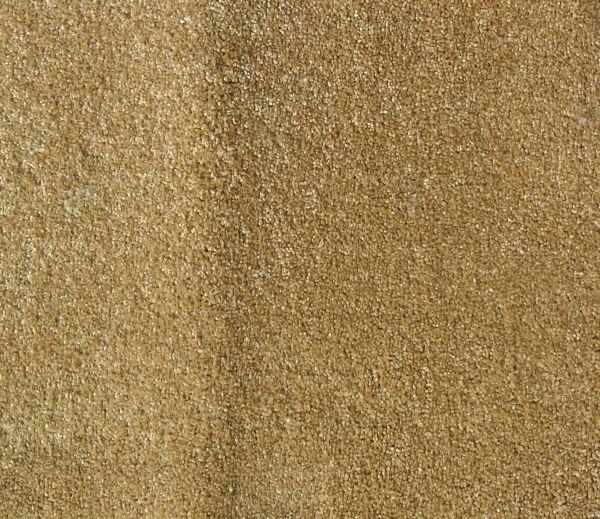 Metrážový koberec Supreme 50 š.5m (Doprava po celé ČR ZDARMA)