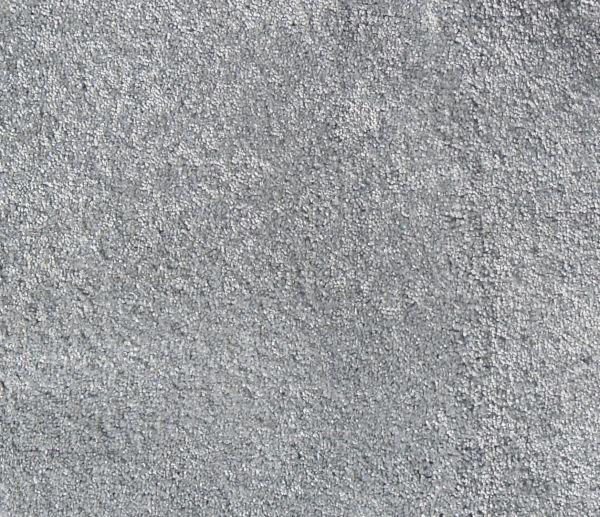 Metrážový koberec Supreme 75 š.5m (Doprava po celé ČR ZDARMA)