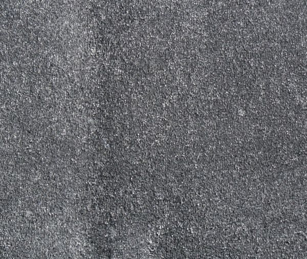 Metrážový koberec Supreme 76 š.5m (Doprava po celé ČR ZDARMA)