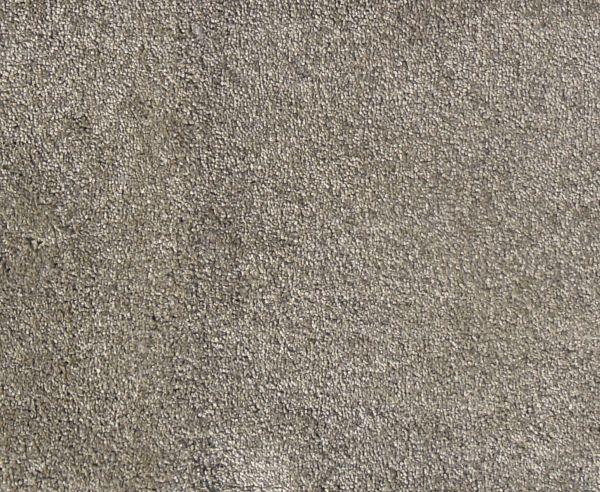 Metrážový koberec Supreme 92 š.5m (Doprava po celé ČR ZDARMA)