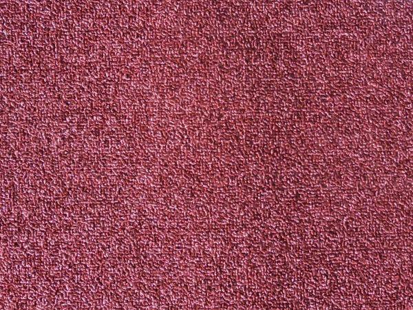 Metrážový koberec Kids 16 š.4m (Doprava po celé ČR ZDARMA)