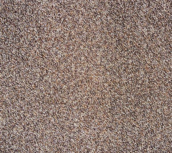 Metrážový koberec Kids 48 š.4m (Doprava po celé ČR ZDARMA)