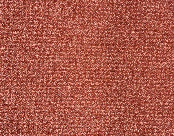 Metrážový koberec Kids 68 š.4m (Doprava po celé ČR ZDARMA)