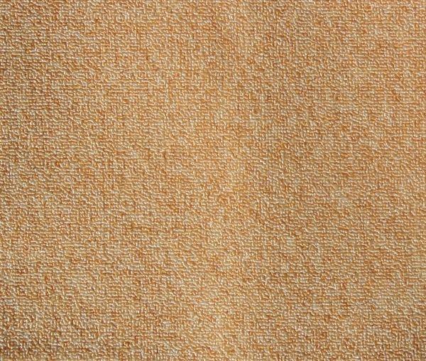 Metrážový koberec Kids 53 š.4m (Doprava po celé ČR ZDARMA)