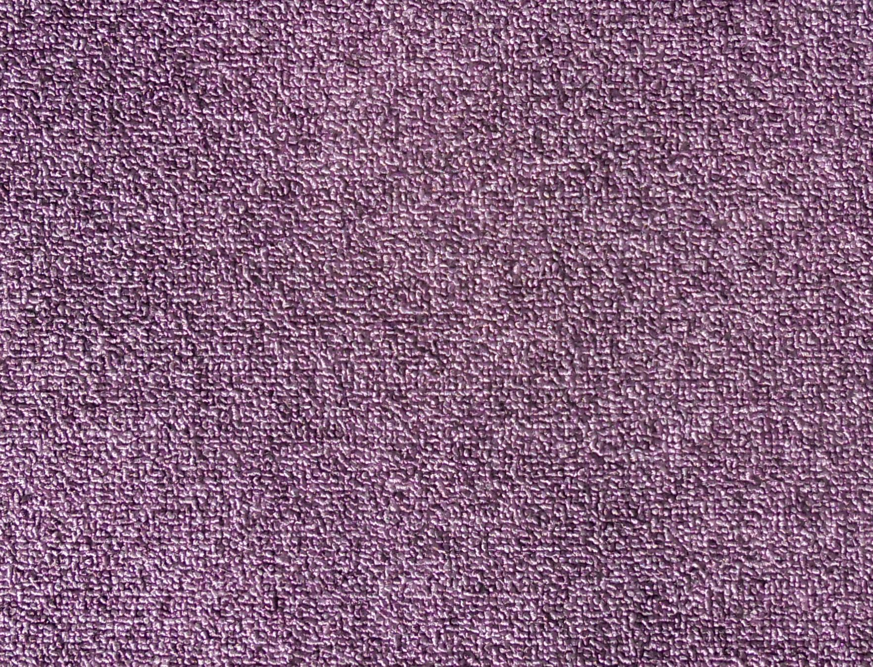 Metrážový koberec Kids 85 š.4m (Doprava po celé ČR ZDARMA)