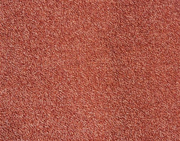 Metrážový koberec Kids 68 š.5m (Doprava po celé ČR ZDARMA)