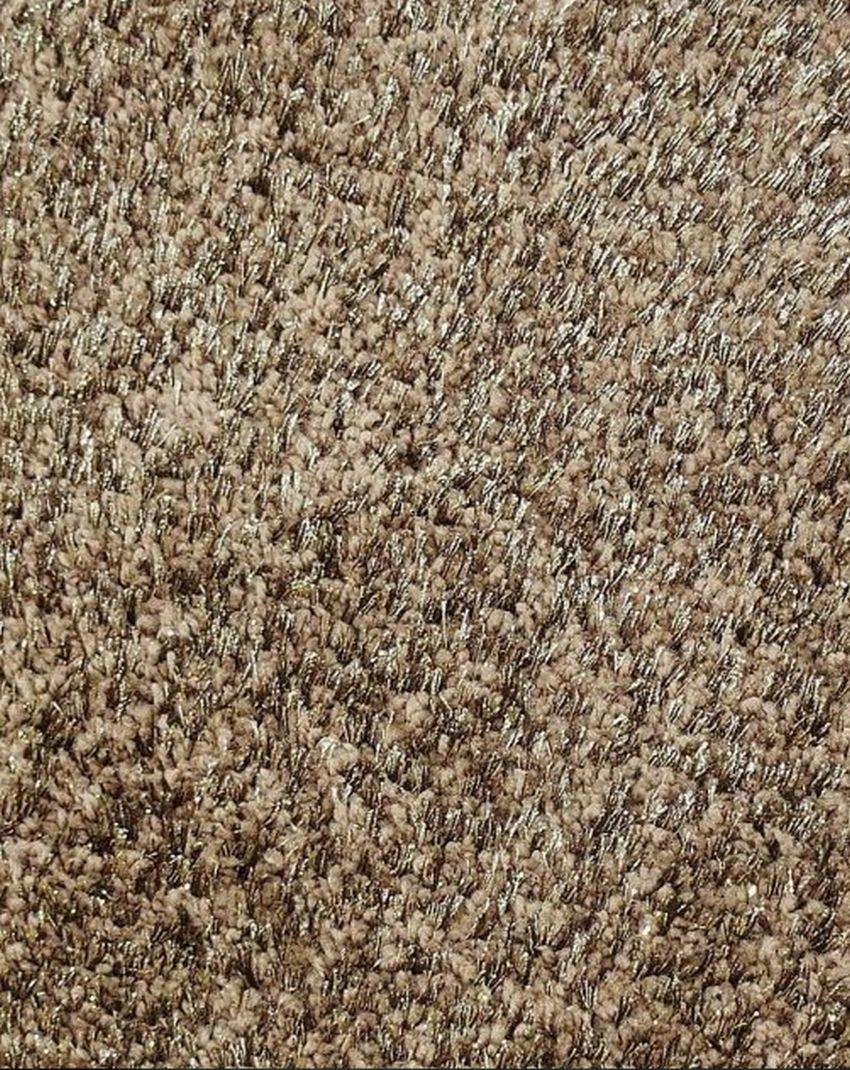 Kusový koberec AFRIGO beige 80x150cm (vysoký vlas)