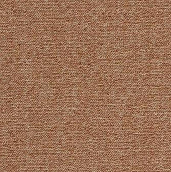 Metrážový koberec Beat 42 š.4m (Doprava po celé ČR ZDARMA)