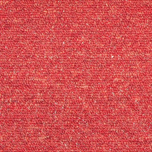 Metrážový koberec Peru 25 š.5m (Doprava po celé ČR ZDARMA)