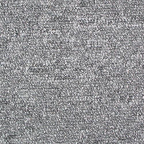 Metrážový koberec Peru 49 š.5m (Doprava po celé ČR ZDARMA)