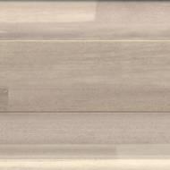 Döllken Plastová soklová lišta SLK 50 - W173 woodstock weiss (délka 2,5m)