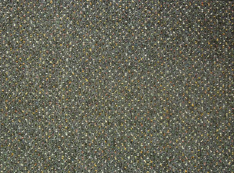 Metrážový koberec TECHNO 25750 š.5m
