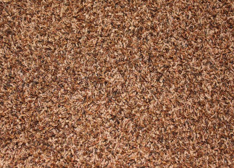 Metrážový koberec Xanadu 338 š.5m (Doprava po celé ČR ZDARMA)