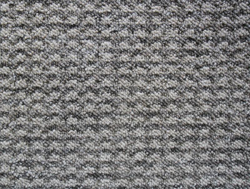 Metrážový koberec Robust 7523 š.5m (Doprava po celé ČR ZDARMA)