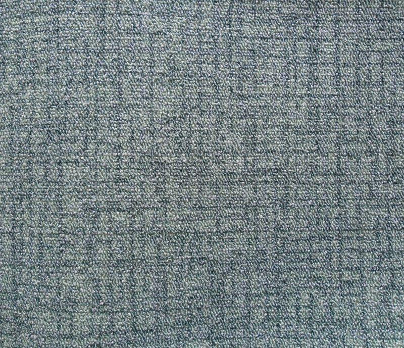 Metrážový koberec Osaka 25 š.5m (Doprava po celé ČR ZDARMA)