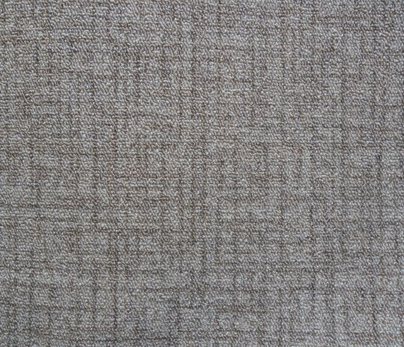 Metrážový koberec Osaka 34 š.5m (Doprava po celé ČR ZDARMA)